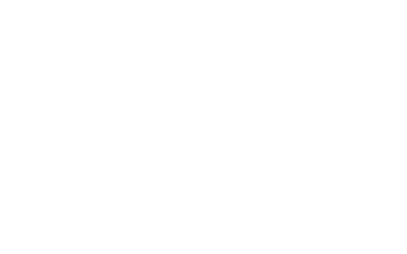 Ninka Cards and Gifts